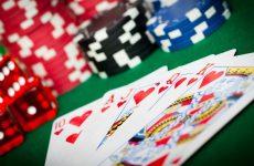 Regulierung von Online-Casinos und Glücksspielen im Jahr 2021 in Österreich