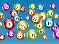 Top Online-Lotto in Österreich 2020