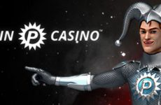 Wie bekommt man einen kostenlosen Bonus im Platin Casino?