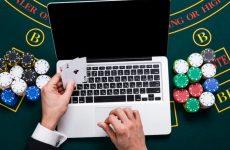 Online Casino mit Einzahlungsbonus in Österreich 2020