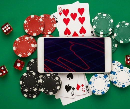 Kann man in Österreich Online-Poker spielen?