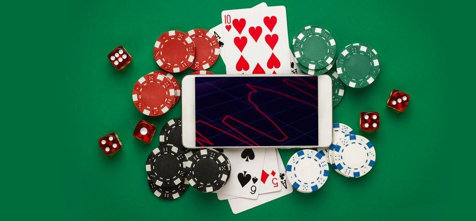 Mobile casino 2018 king casino bonus