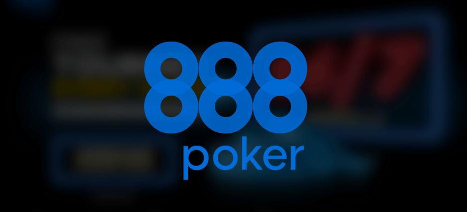 Texas holdem poker zynga