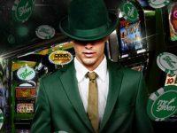 Überblick über das Online-Casino Mr. Green Casino